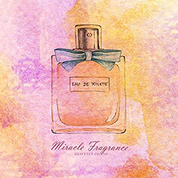Miracle Fragrance