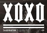 T.M.R. LIVE REVOLUTION 039 17 -20th Anniversary FINAL at Saitama Super Arena-(初回生産限定盤) DVD