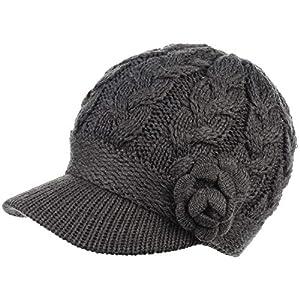 BYOS Beanie Hat Cap
