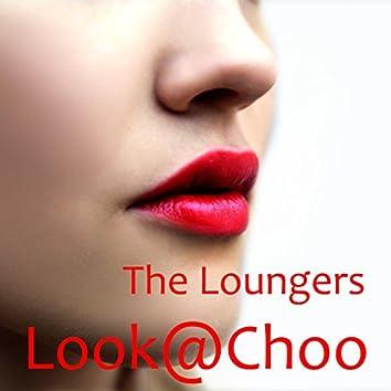 Look@choo