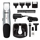 Best Trimmers For Beard - Wahl Clipper Groomsman Trimmer for Men, for Beard Review