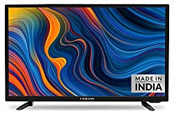 Copper,Copper,Kevin 80 cm (32 Inches) HD Ready LED TV K56U912 (Black),Beston Sky Vision Pvt. Ltd., A-51, Sector-63, 201301, Noida, UP,KN10
