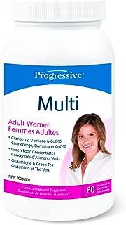 Best progressive vitamin dispenser Reviews