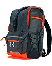 Under Armour Zone Blitz fútbol/Lacrosse Mochila