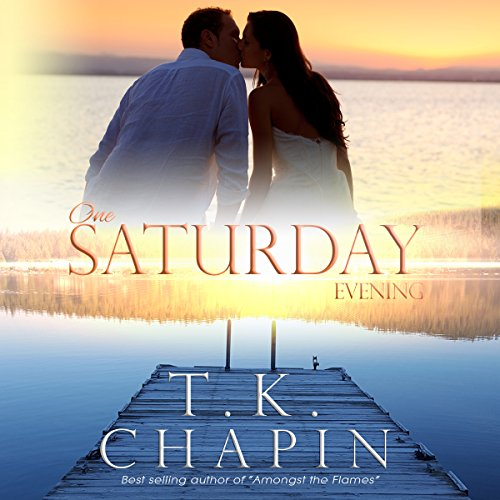 One Saturday Evening cover art
