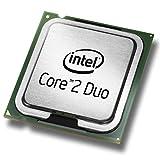 Procesador CPU Intel Core 2Duo E75002,93GHz, FSB 1066MHz, 3MB, Socket LGA775slb9z