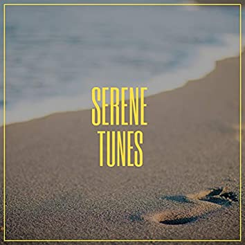# 1  Serene Tunes
