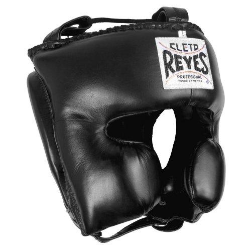 Cleto Reyes Classic Training Headgear,...