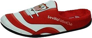 Scarpe Sevilla con Lacci