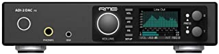RME Signal Converter (ADI-2 DAC FS)