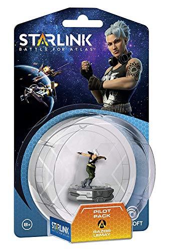 Starlink Pilot Pack – Razor - 7