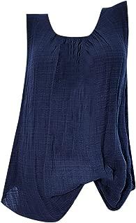 Severkill Trends Womens One Piece Swimsuits for Women Tummy Control Swimwear Swimdress Slimming Bathing Suit Dress