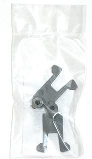 Eheim AEH7312628 Handle Clip Eccos Designed for Aquarium