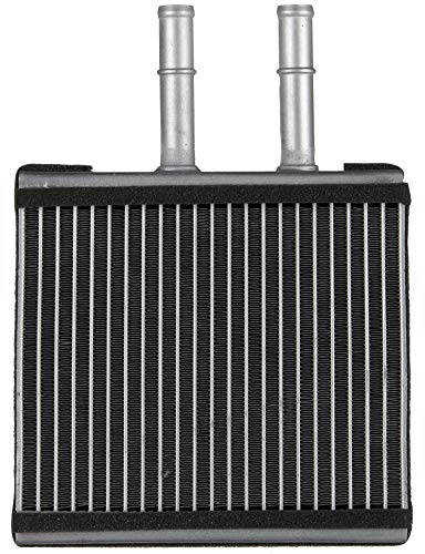 Great Deal! Spectra Premium 99355 HVAC Heater Core