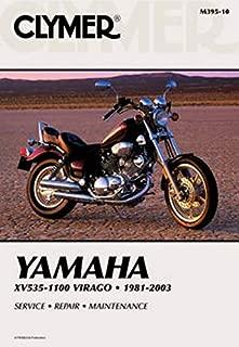 Mejor 1981 Yamaha Motorcycle de 2020 - Mejor valorados y revisados