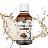 borchers Flavour Drops