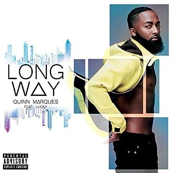 Long Way (feat. Lucky)