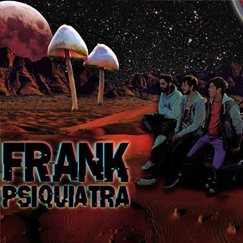 Frank Psiquiatra