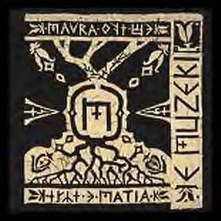 Emuzeki-Mavra Matia