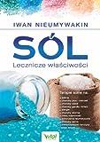 Sol - Iwan Nieumywakin