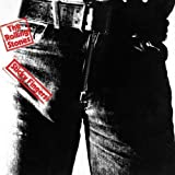 Sticky Fingers by Rolling Stones [2009]