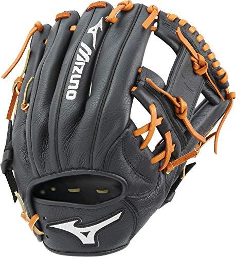 Mizuno Prospect Select Gpsl1100 Youth Utility 312568 Baseball Mitts