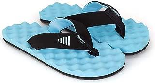 PR Soles Athletic Recovery Flip Flops V2 Edition | Men's & Women's | Various Colors & Sizes
