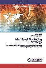 Mlm Companies In Nigeria