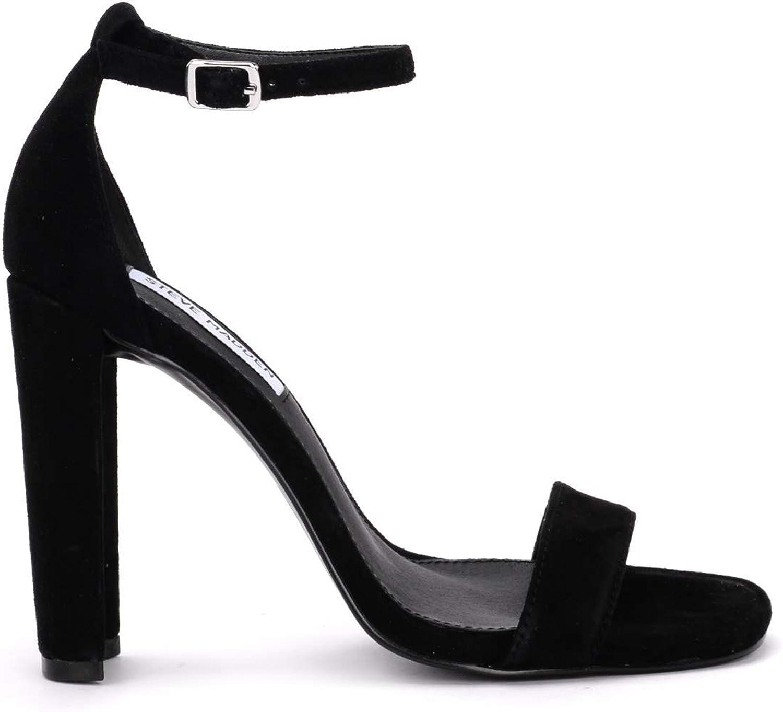 Steve Madden Women's Franky Dress Sandal