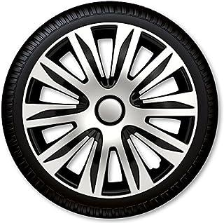 Suchergebnis Auf Für Gorecki Radkappen Reifen Felgen Auto Motorrad