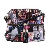 SG SUGU Women's Crossbody Handbags