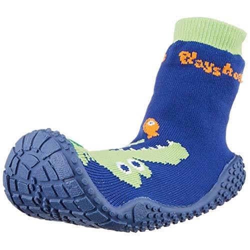 Playshoes Calcetines de Playa con...