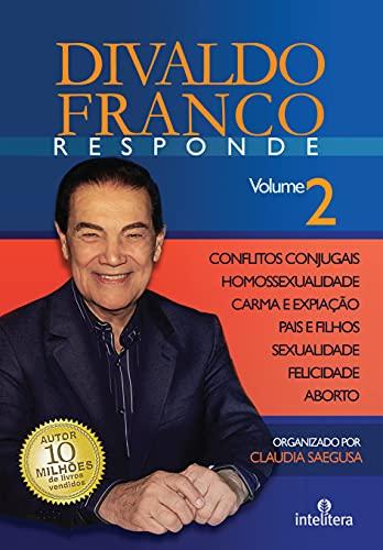 Divaldo Franco Responde 2