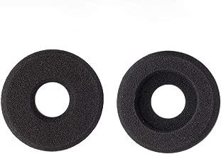 Best jabra headset ear cushion replacement Reviews
