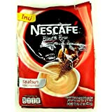 Nescafe 3 in 1 Regular Instant Coffee 27 Sticks (523.8 G.)