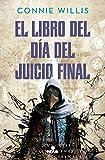 El libro del día del juicio final (Nova)