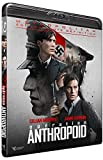 Opération Anthropoid [Blu-Ray]