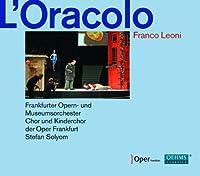 Loracolo by FRANCO LEONI (2010-08-30)