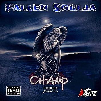 Fallen Soulja
