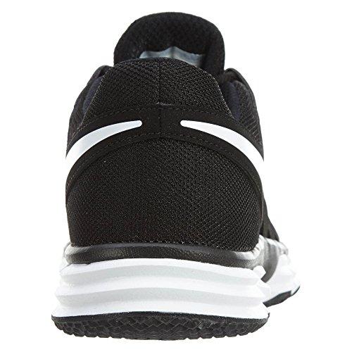 Nike Cross Trainer Shoes For Men
