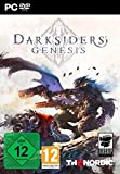 Darksiders Genesis [PC]