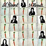 24 Carrots: 40th Anniversary Edition