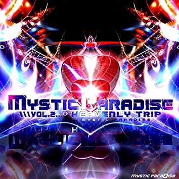 Mystic Paradise, Vol. 2