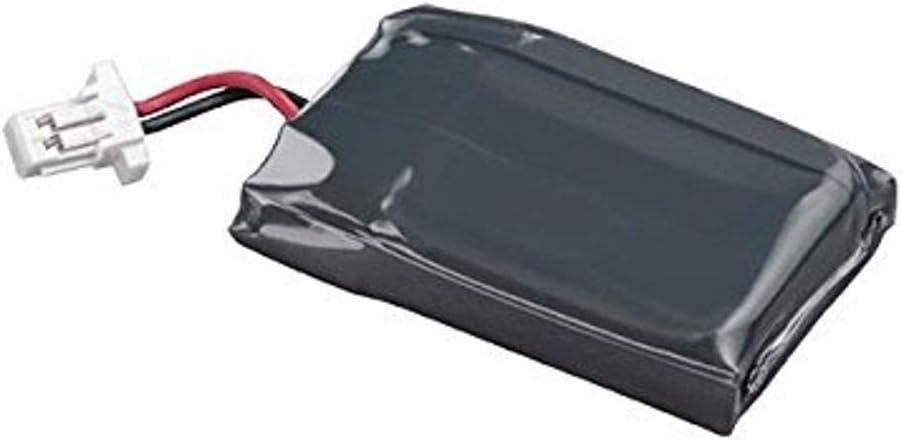 PC Parts Unlimited PR-27954N Battery