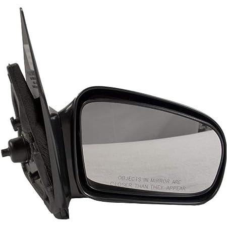 Power Mirror Right RH Passenger Side for 95-05 Cavalier Sunfire Coupe 2 Door