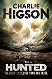 The Hunted (An Enemy Novel, 6)