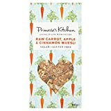 Primrose's Kitchen - Raw Carrot, Apple & Cinnamon Muesli - 400g