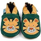 Immagine 2 scarpe bambino neonato in morbida