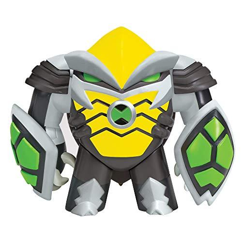 Ben 10 Omni Kix Armor CANNONBOLT