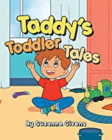 Taddy's Toddler Tales